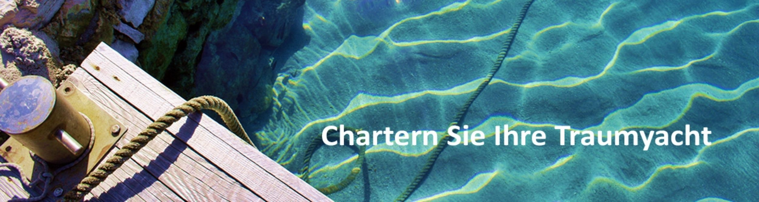 Charteryacht24.eu