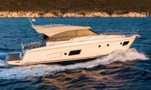 die richtige yacht für den urlaub finden charteryacht finden kroatien