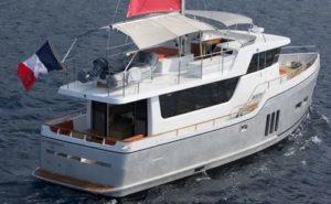 trawler chartern kroatien yacht chartern kroatien