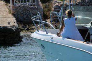 sportboot chartern kroatien sportboot mieten