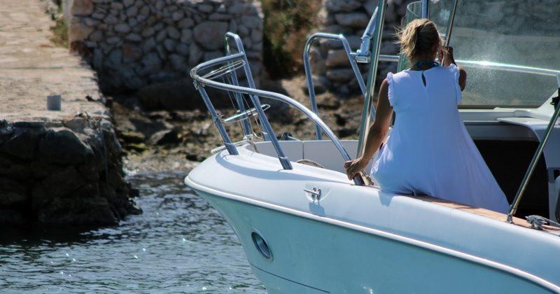 last minute yacht angebote kroatien - charteryacht finden Kroatien - yacht chartern Sibenik - yacht online chartern kroatien