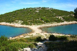 yacht online chartern kroatien