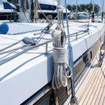 segelboot chartern kroatien segelyacht chartern kroatien
