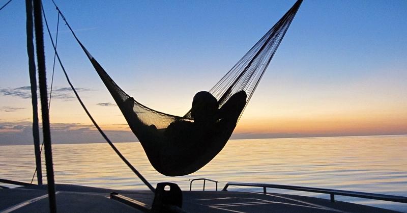 kurzzeitcharter yachtcharter segelyacht mieten charter kroatien katamaran chartern segelboot mieten
